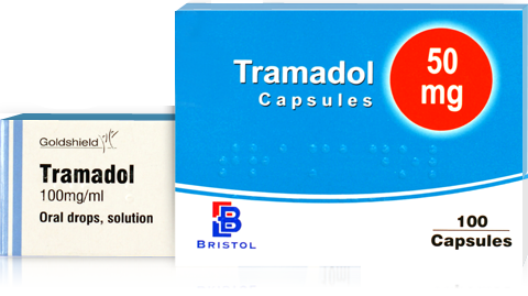 where to buy tramadol forum